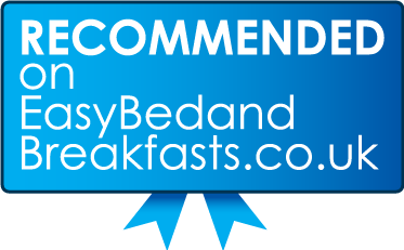 Bed and Breakfast Bridlington