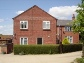 Bed and Breakfast Bottesford Belvoir B and B at Woodside Farm