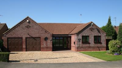 Maycroft Cottage