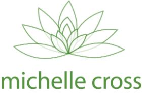 Michelle Cross is listed as things to do in London