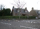 Bed and Breakfast Dundee Villa Borgo Bed and Breakfast
