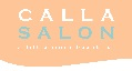 Calla Salon is listed as things to do in Kingsclere