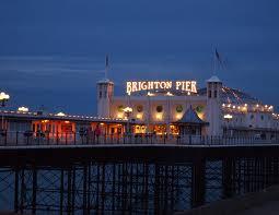 Cheap B and B Brighton