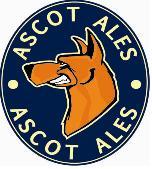 Ascot Ales Ltd