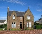 Cross Haven Guest House Stranraer