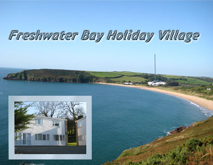 Bed and Breakfast Pembroke Pembrokeshire Lets