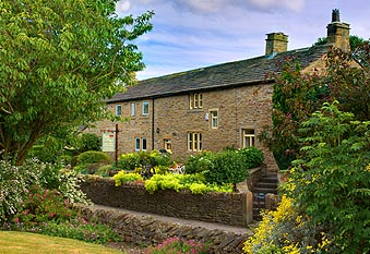 Poppy Cottage Guest House Skipton
