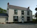 Rosehill Farm Bed and Breakfast Family Friendly