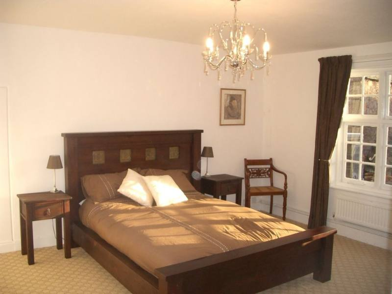 Bed and Breakfast Mountsorrel The Swan Inn