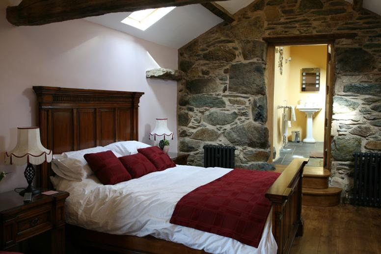 Bed and Breakfast Millom Wayside Guest Accommodation
